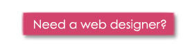 Barrie Web Design Company